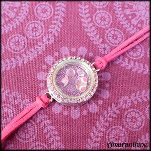 amaranthine_floatingbracelet_pink01