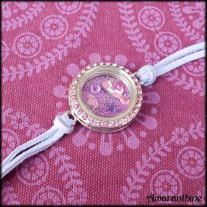 amaranthine_floatingbracelet_pink02