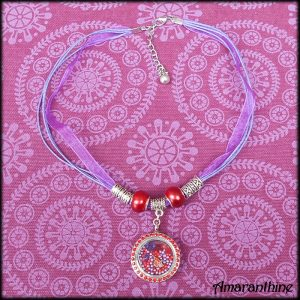 amaranthine_floatingnecklace_purplecircle