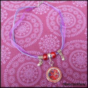 amaranthine_floatingnecklace_purplecircle2