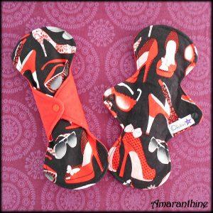 amaranthine_pads_hvy_redshoes