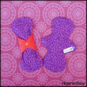 amaranthine_pads_reg_purplered