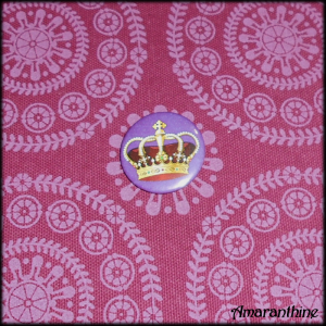 amaranthine_badge_Crown